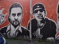 Graffiti nel quartiere Ostiense 55.JPG