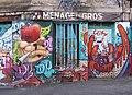 Graffitis aux Grottes, Genève .jpg