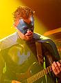 Grailknights – Wacken Roadshow 2014 12.jpg
