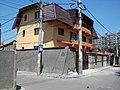 Graiului-Ghemului - panoramio.jpg