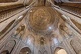 Gran Mezquita de Isfahán, Isfahán, Irán, 2016-09-20, DD 52-54 HDR.jpg