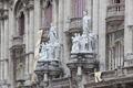 Gran Teatro de la Habana, Cuba LCCN2010638702.tif