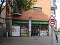 Gran de Sant Andreu 211.jpg