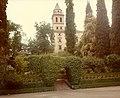Granada, 1983 (35351944475).jpg