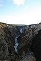 Grand Canyon of Yellowstone 20.jpg