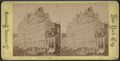 Grand Central Hotel, from Robert N. Dennis collection of stereoscopic views 3.png