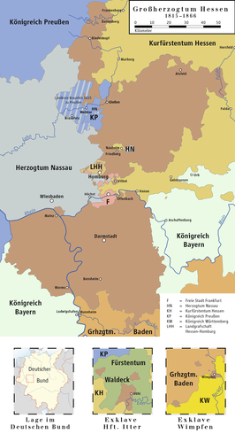 Grand Duchy of Hesse.png