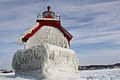 Grand Haven MI outer Lighthouse.jpg
