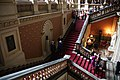 Grand Staircase (8285285032).jpg
