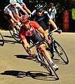 Grand prix cycliste de Québec 12.jpg