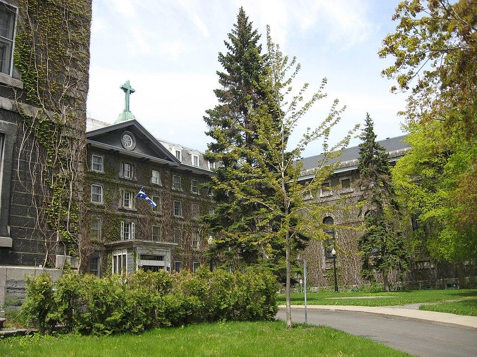 Grand séminaire de Montréal2