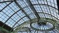 Grande verrière du Grand Palais lors de l'opération La nef est à vous, juin 2018 (31).jpg
