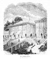 Grandes serres 1851.jpg