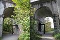 Grandfey-Viadukt Serra Plastik 01.jpg