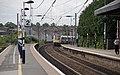 Grantham railway station MMB 19 180102.jpg