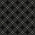 Graphic Pattern 2019 -100 created by Trisorn Triboon.jpg