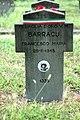 Grave Francesco Maria Barracu.jpg