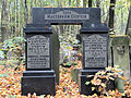 Grave of Eilstein Family - 01.jpg