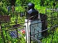 Grave of Meshchaninov Oleksandr Ivanovych 10.jpg