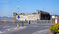 Gravesend West Street Pier remains geograph-3887514-by-Ben-Brooksbank.jpg