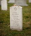 Gravestone of Virgil Grissom.jpg