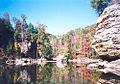 Grayson Lake.jpg