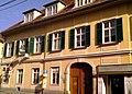 Graz-GleisdorferGasse10-Brandhof.jpg