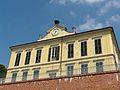 Grazzano Badoglio-palazzo.jpg