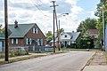 Grdina Avenue - Cleveland.jpg