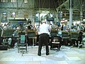 Great-Western-Paddington-Railway-Band.jpg
