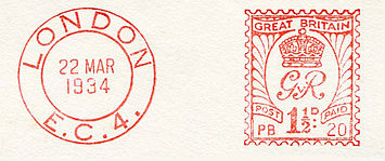 Great Britain stamp type B7A.jpg