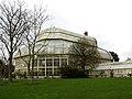 Great Palm House, Botanic Gardens, Glasnevin, Dublin, Ireland - geograph.org.uk - 334019.jpg
