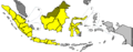 Greater Sunda in Indonesia.png
