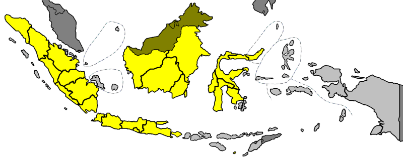 File:Greater Sunda in Indonesia.png