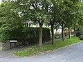 Greave Close - geograph.org.uk - 976723.jpg