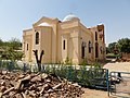 GreekChurchKhartoumSudan RomanDeckert23022015.jpg