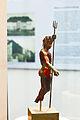 Greek bronze statue Poseidon Staatliche Antikensammlungen SL 15 2.jpg