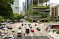 Green Building - panoramio.jpg