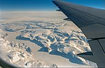Greenland from the air 04(js).jpg