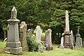 Greenock-cemetery-408.JPG