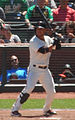Gregor Blanco on July 10, 2014.jpg