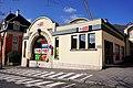 Grevenmacher, 9 place du Marché (1).jpg