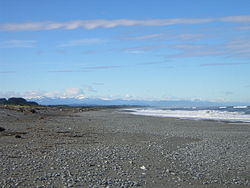 Greymouth Beaches Mount Cook.jpg