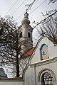 Grgurevci, crkva 004.jpg