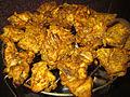 Grilled Chicken Tandoor.jpg