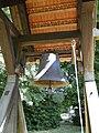 Grischow Glocke Friedhof 2010-07-20 019.JPG
