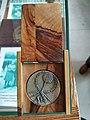 Grodno Medal SwNS 01.jpg