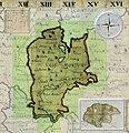 Gros Honter County Josephinische Landesaufnahme, 1782-85.jpg