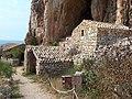 Grotta Mangia pane - panoramio (23).jpg