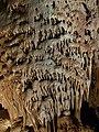 Grotte de Clamouse 004.jpg